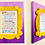 Thumbnail: Friends Frame