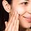 Thumbnail: asap gentle cleansing gel 300ml
