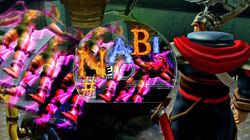 #NABI COVER ART