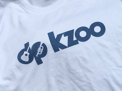 dp kzoo t-shirt