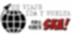 banner clip horario.png