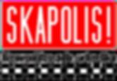 SKAPOLIS.png