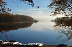 llcc-lake