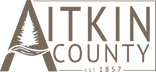 aitkin county matching color logo.png