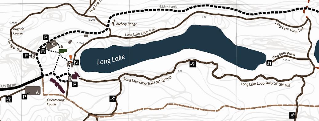 map snapshot.png
