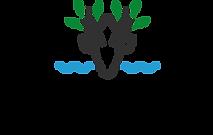 LLCC_Logo_4C.png