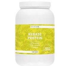 Rebase Protein
