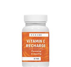 Vitamin C Recharge
