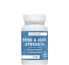 Bone & Joint Strength