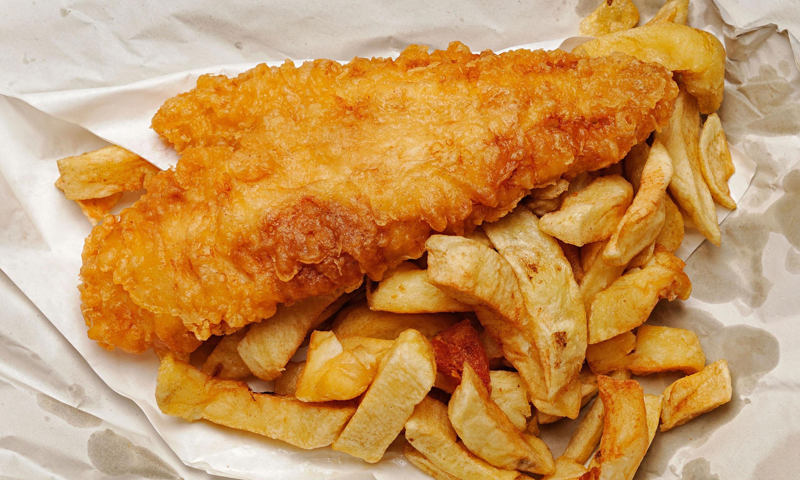 Fish-and-chips-014