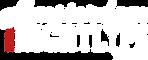 ANT-Logo-White.png