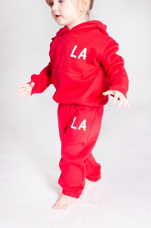 Personalised Jogging Suit