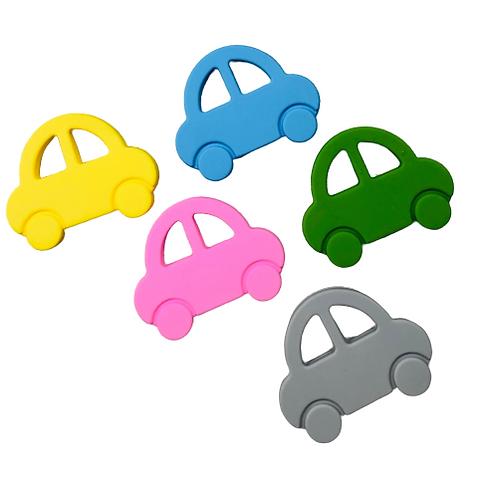 Motor Car Teether