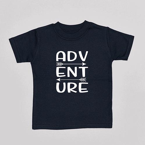 Adv-ent-ure