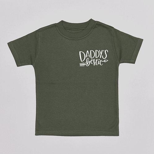 Daddys Bestie
