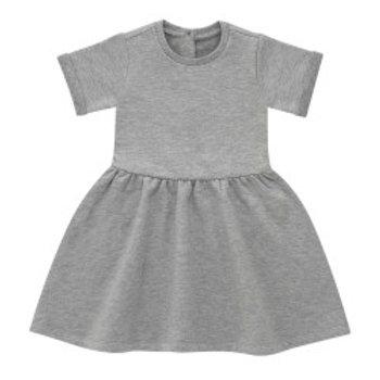 Personalised Fleece Dress