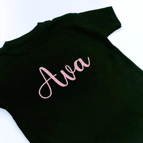 Personalised T-Shirt
