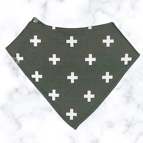Grey Cross