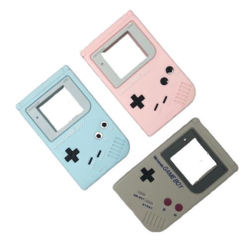 Game Boy Teether