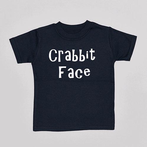 Scottish Humour T-Shirt