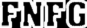 FNFG - Rand Weiss.png