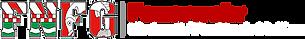 Feuerwehr-NFG-logo.png