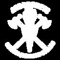 logo-branco-10x10.png