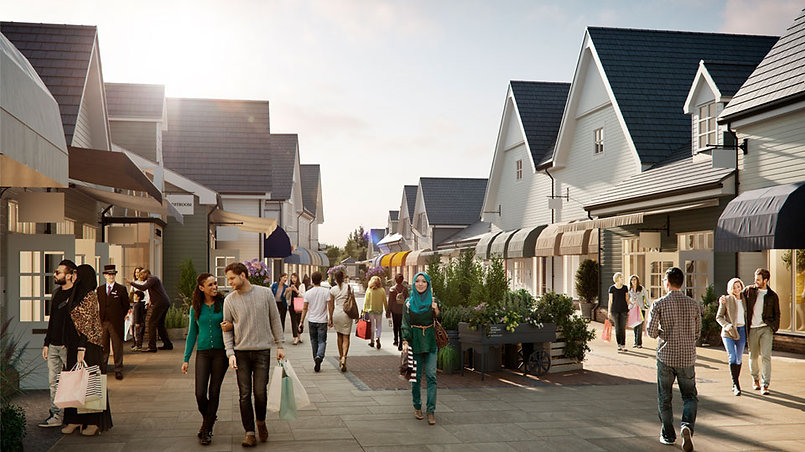 960x539-editorial-mid-bicester-village-e