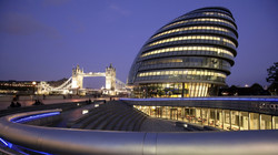 London_City-Hall-GLA_33b5_6b8