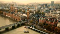 6921516-city-london-uk-river-bridge-big-ben-photo