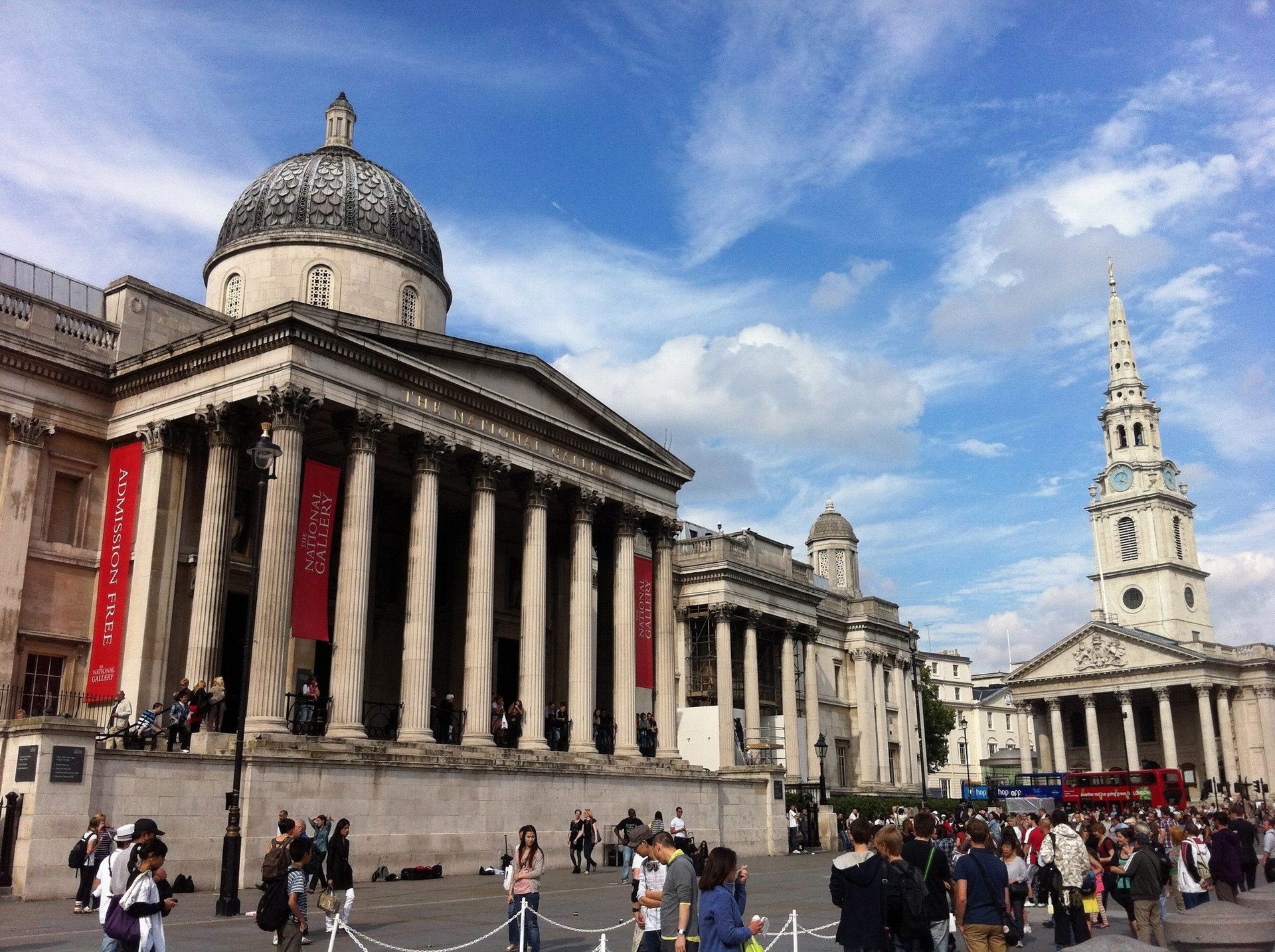 national_gallery_in_london