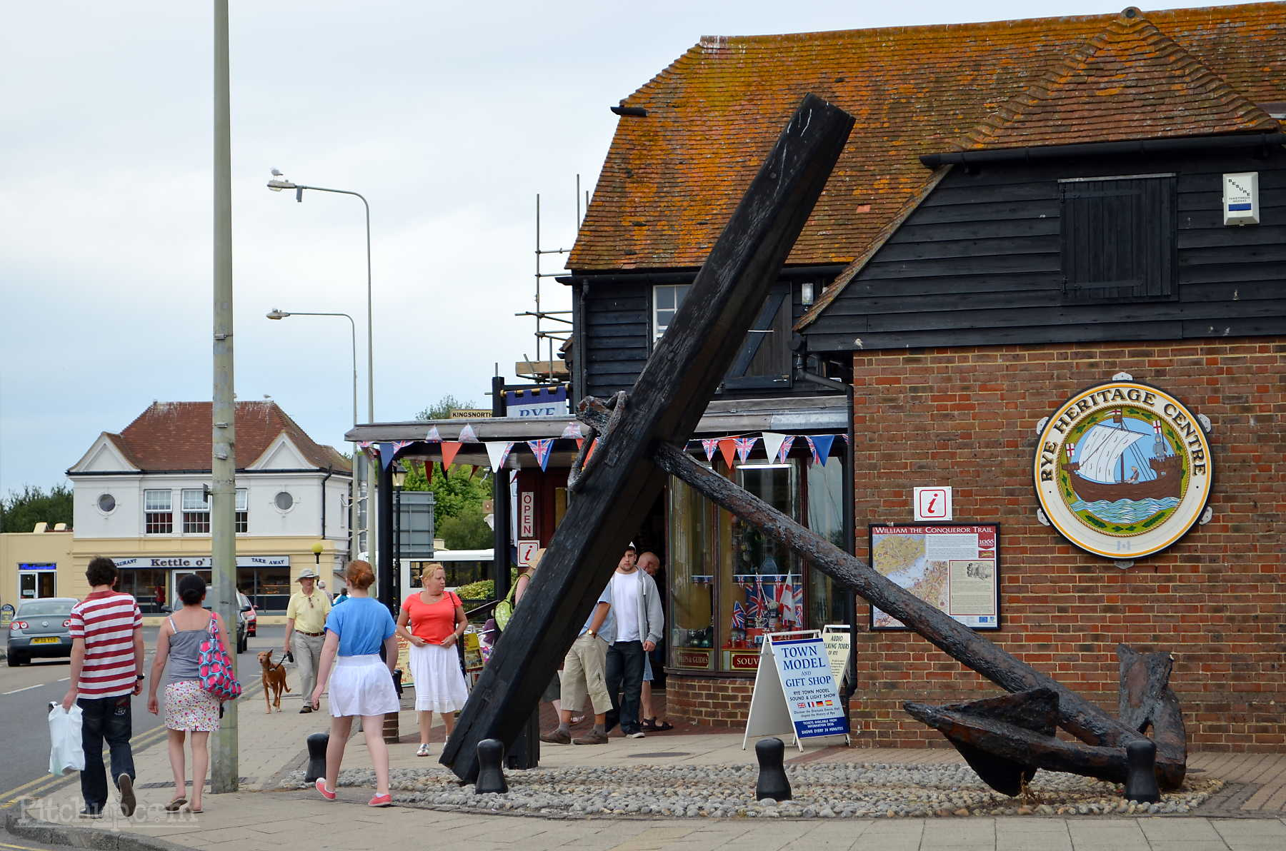rye-harbour-holiday-park-8