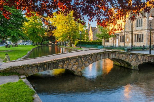 Bourton-on-the-Water-9148