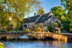 Bourton-on-the-Water-9204