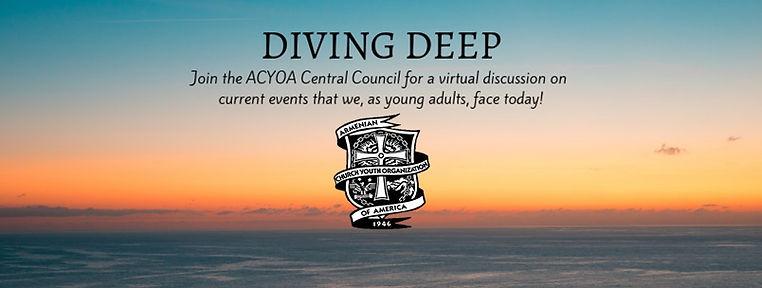 Diving Deep.jpg