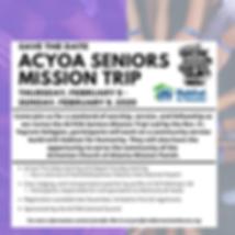 ACYOA Seniors Mission Trip 2020.png