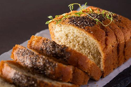 Pão de tapioca 260g