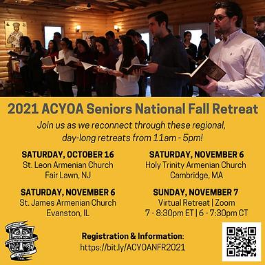 2021 ACYOA Nat'l Fall Retreat Flyer.png