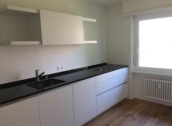 4.5 Zimmer Wohnung in Arlesheim