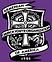purple 6.png