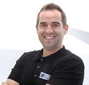 Pablo Salgado Director Médico Indisson