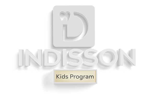 indisson_kids_logo editado.png