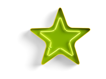 estrella.png