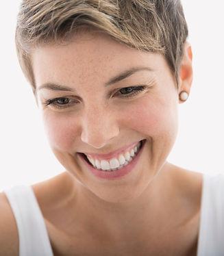 Rejuvenecimiento dental Indisson
