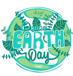 Earthday_mocks-1
