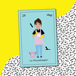 housekeeper_post