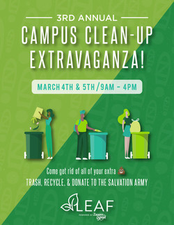 campus_clean_up_biz