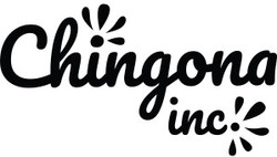 Chingona_inc_logo