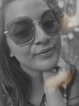 Me_2_portfoloiopsd_edited.jpg