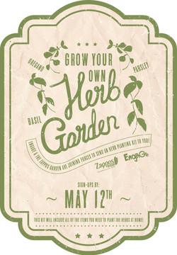 herb_garden_flyer